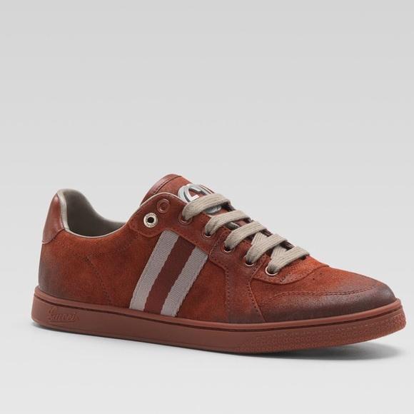 ef71cbbfe Gucci Shoes | Women Coda Web Stripe | Poshmark